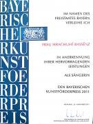 Bayerischer_Kunstfoerderpreis