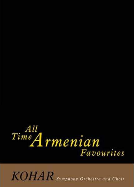 all-time-armenian-favourites-dvd