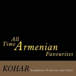 all-time-armenian-favourites-cd