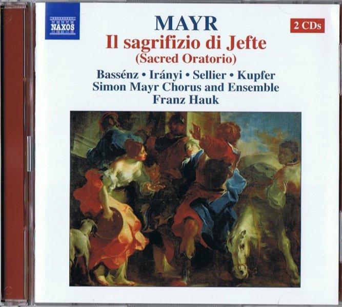 sacred-oratorio-1-001
