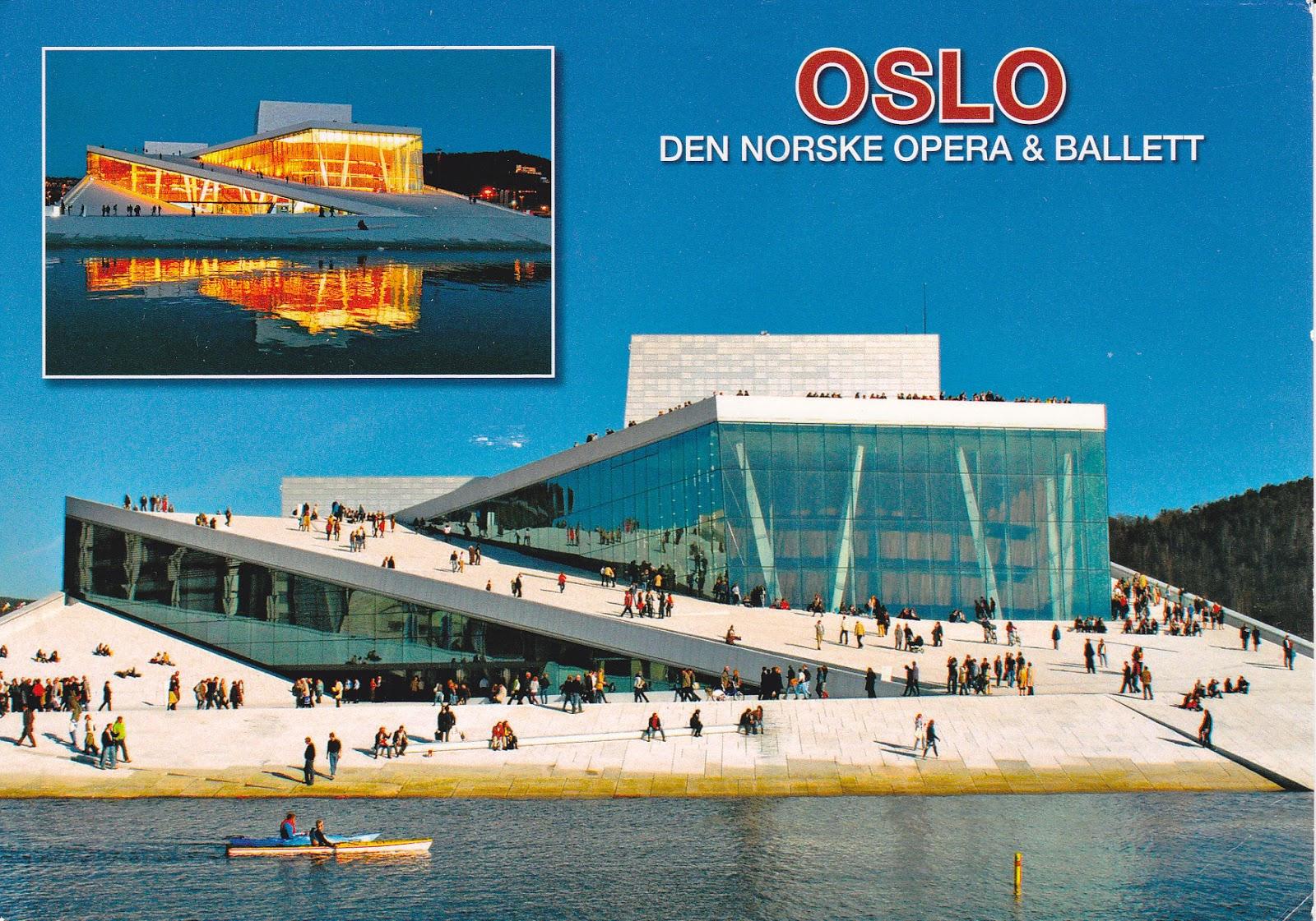 F-Oslo. Den Norske Opera & Ballet_0001