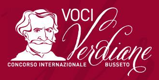 Logo_VociVerdiane