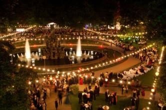 gp_schlossgartenfest 2013-2887