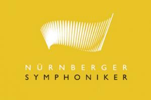 logo-nuernberger-symphoniker-280