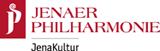 logo_phil_2010
